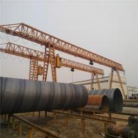 大口径螺旋钢管 螺旋钢管 防腐钢管价格优惠