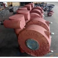 QDX3-S12双级蝶阀蜗轮头-双级蜗轮减速机构