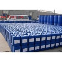 喷淋塔、水洗塔塑料厂废气除臭剂