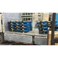 DW42-300/110X单体液压支柱产品详情
