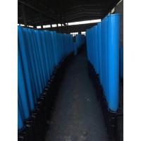单体液压支柱 有煤安证的单体液压支柱生产厂家