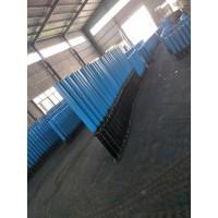 单体液压支柱   4米煤矿专用单体液压支柱
