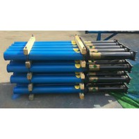 DW25-250/100X单体液压支柱 单体液压支柱厂家直销