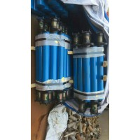 单体液压支柱 DW25-400/110X单体液压支柱生产