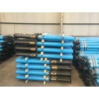 DW28-250/100X单体液压支柱 单体液压支柱参数
