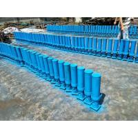 矿用单体液压支柱 单体液压支柱的使用方法