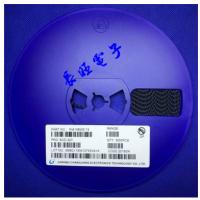 代理长电贴片二极管 (长电授权代理商) 型号齐全