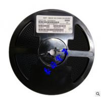 代理恩智浦NXP静电保护二极管 ESD静电二极管
