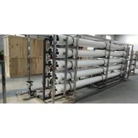 水处理设备公司    青州三一净水科技有限公司