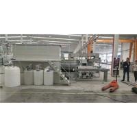 湖州研磨废水处理设备/废水处理/中水回用设备/高效蒸发器