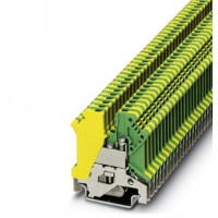 UT4-HESILED 菲尼克斯保险丝端子一级代理销售