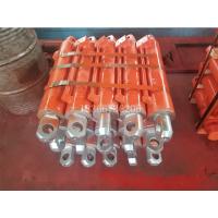 矿用液压千斤顶 综采支架专用千斤顶专用油缸生产厂家