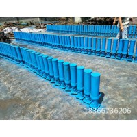 单体支柱拆柱机 单体支柱拆柱机价格 单体支柱拆柱机厂家