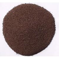成都锰砂厂家/四川锰砂滤料/成都铁锰处理/西昌锰砂过滤器