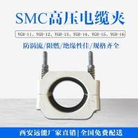 选择电缆夹具方法,快速固定电缆方法,电缆夹具厂家
