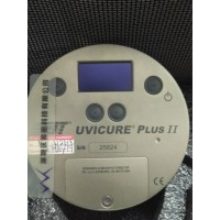 美国EIT能量计UVICURE PLUS II总代理CE