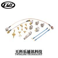 天科乐提供完善电缆组件定制