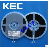 代理韩国KEC贴片二极管 (KEC授权代理商