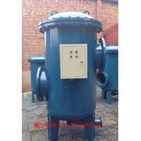 全程综合水处理器 RXZH-200