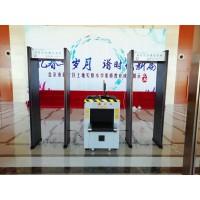 北京安检机安检门防爆毯防爆罐出租出售
