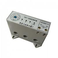 飞纳得电动机保护器NDB-1保养技术