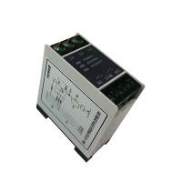 飞纳得相序保护继电器TVR-2000A保养技术