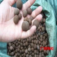 玉林陶粒颗粒广西玉林陶粒