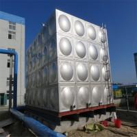 装配式不锈钢水箱,组装式不锈钢水箱,青岛304不锈钢水箱