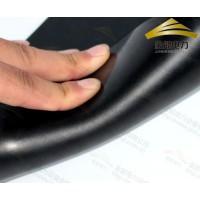 吉林黑色平面绝缘胶垫10毫米