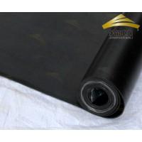 陕西黑色平面绝缘胶垫10毫米