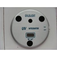 UV能量计电池怎么更换呢 焊接UV能量计电池注意