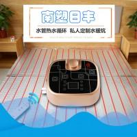 山东水暖炕厂家水暖配件批发 水暖炕管 水暖炕主机水暖床垫