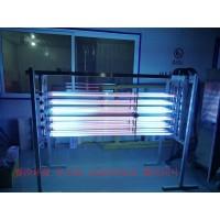 明渠紫外线消毒模块  污水专用消毒杀菌模块