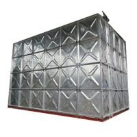 喷塑钢板水箱厂家,喷塑钢板水箱订购,喷塑钢板水箱规格