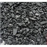 净水型椰壳活性炭