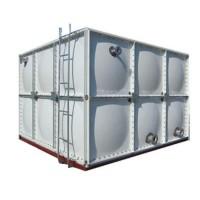 水箱,方形水箱,生活水箱,消防水箱,锅炉水箱,玻璃钢水箱