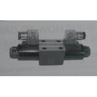 COOSCOO电磁阀DSG-01-3C4-D24-20-LS