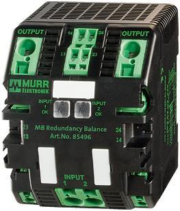 代理商9000-41042-0100600德国分配器
