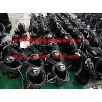 大量提供南京中德AS、AV潜水排污泵,吸砂泵,提砂泵AS16