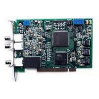 PCI接口反射内存卡订购信息