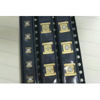 NICHIA日亚【UVLED】NVSU233B 365nm