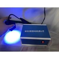 紫光LED无极UV灯 紫外固化行业UVLED定制