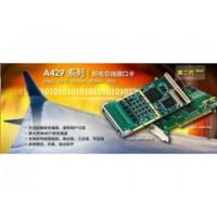PCI-5565PIORC-110000反射内存