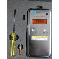 曝光机UVLED光源 日本ORC UV-351能量计