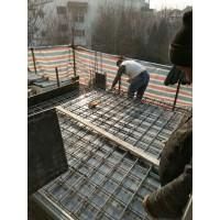 武清高村国际半岛附件专业搭建阁楼别墅加建阁楼公司