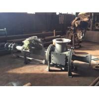 欢迎咨询-高效节能料封泵方锐机械以品质赢得客户