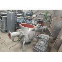 欢迎咨询-郑州方锐机械料封泵用户遍及全国