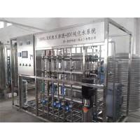 南京纯化水设备/医疗器械用纯化水设备