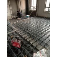 滨海新区塘沽大港专业浇筑混凝土阁楼楼板制作楼梯