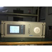 GE-MG型多组份红外气体分析仪